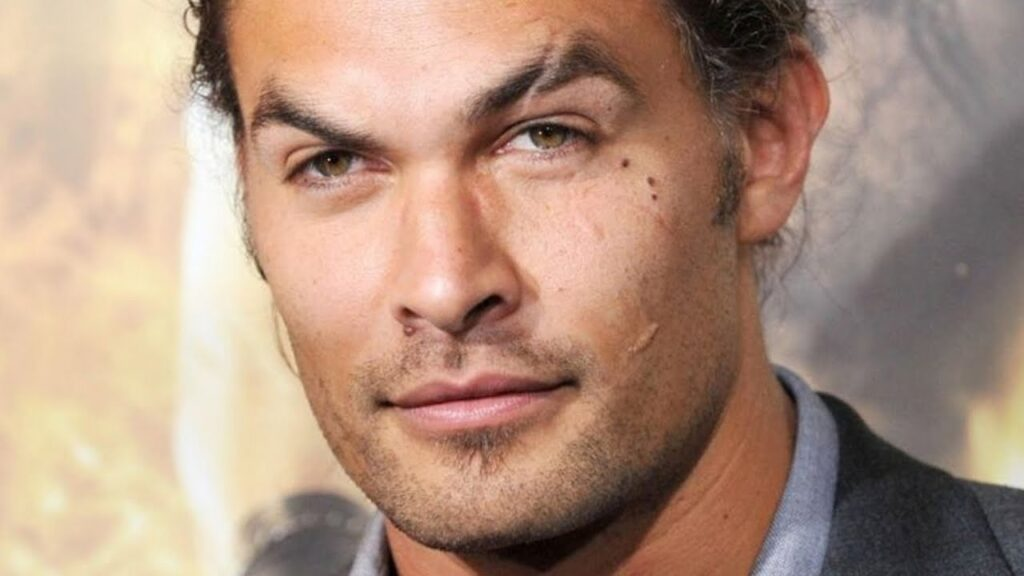 -Things-You-Dont-Know-About-Jason-Momoa