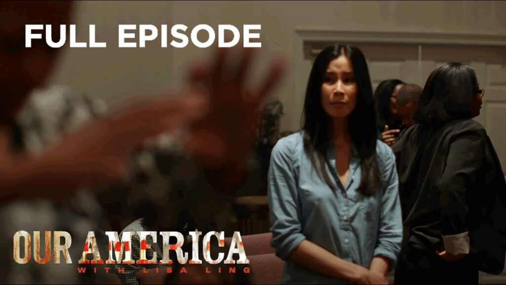 Full-Episode-Fighting-Satan-Ep--Our-America-With