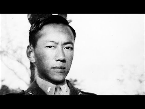 How-the-First-Asian-American-Marine-Officer-Overcame-Racism