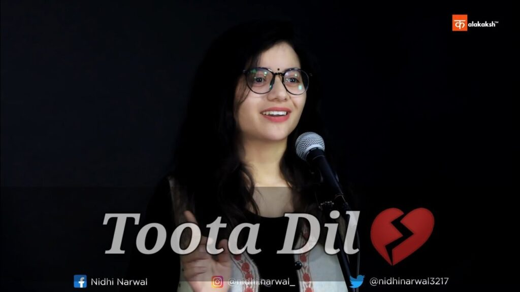 Love-Line-by-Nidhi-Narwal-Toota-Dil-Broken