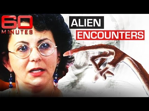 People-who-believe-they-were-abducted-by-alien-spaceships