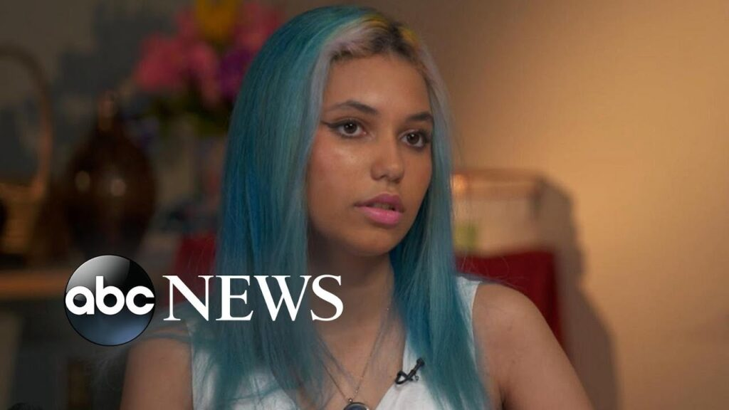 Teen-who-lost-leg-fingers-in-shark-attack-describes-the