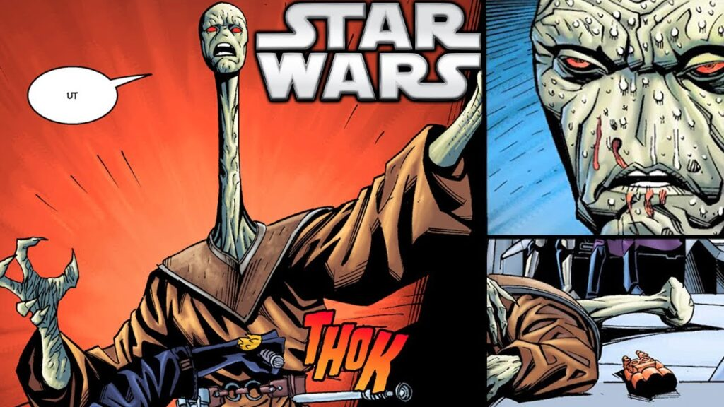 The-Untold-Death-of-Yarael-Poof-and-How-He-Saved