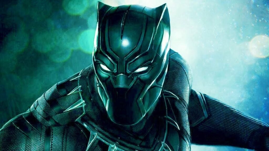 Things-You-Didnt-Know-About-Black-Panther