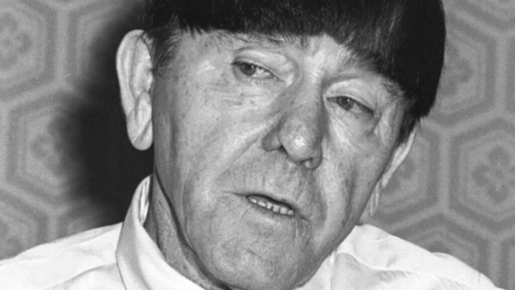 Tragic-Details-About-The-Three-Stooges