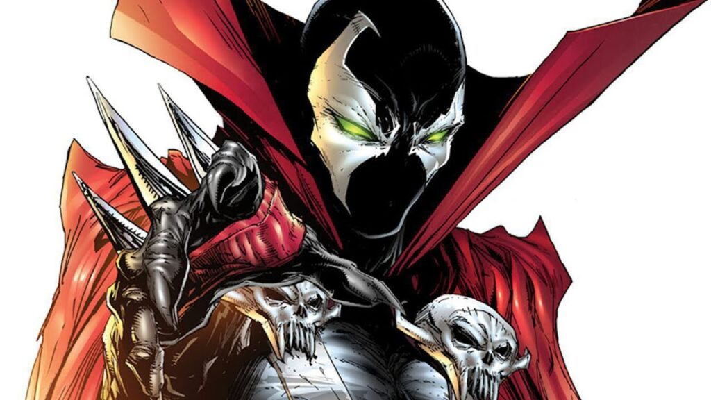 What-The-Biggest-Comic-Fans-Dont-Know-About-Spawn
