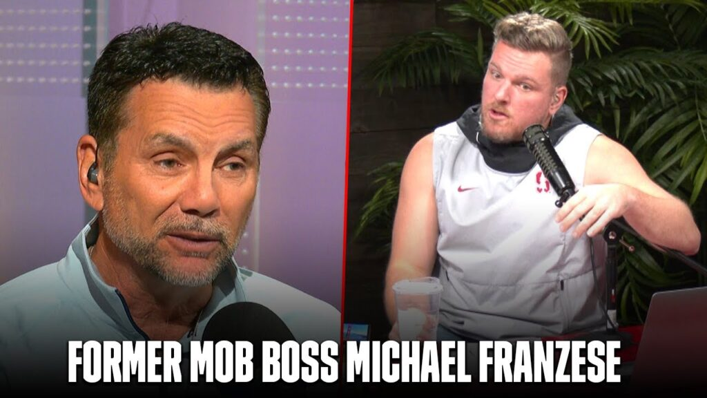 What-Was-The-Mob-Really-Like-Michael-Franzese-on