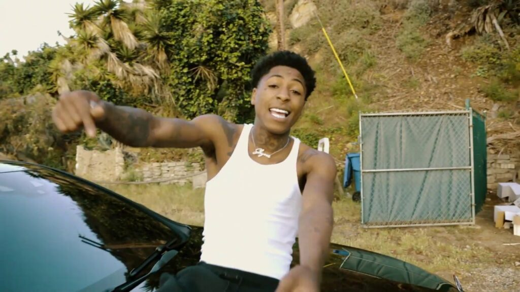 YoungBoy-Never-Broke-Again-Unchartered-Love-Official-Music-Video