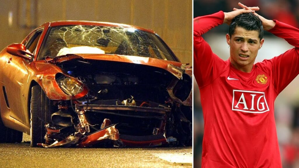Cristiano-Ronaldos-serious-car-accident-in--Oh-My