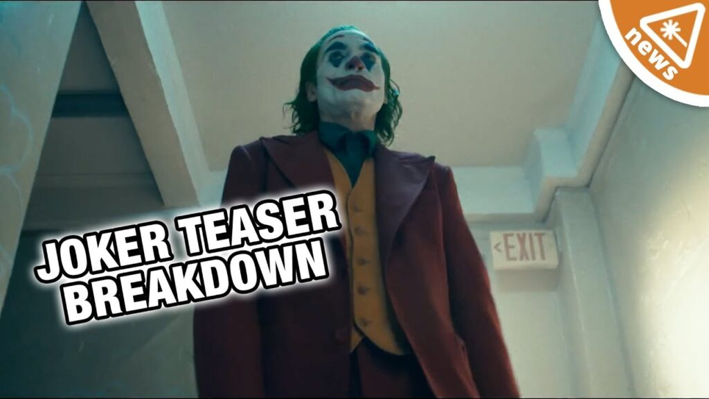 First-Look-at-Joker-Origin-Movie-Reveals-More-than-You
