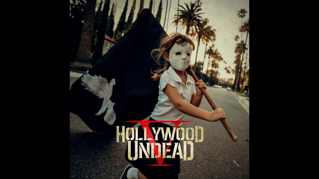 Hollywood-Undead-Riot-Official-Audio
