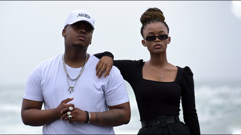 Kid-Tini-Amen-Ft-Sbahle-Official-Music-video