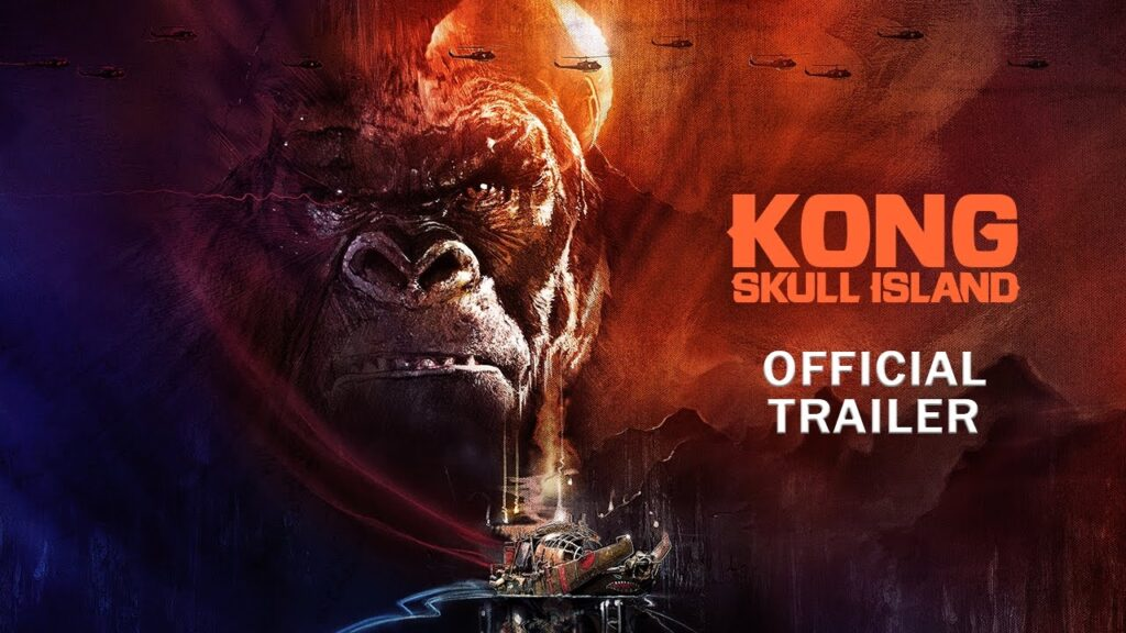 Kong-Skull-Island-Rise-of-the-King-Official-Final