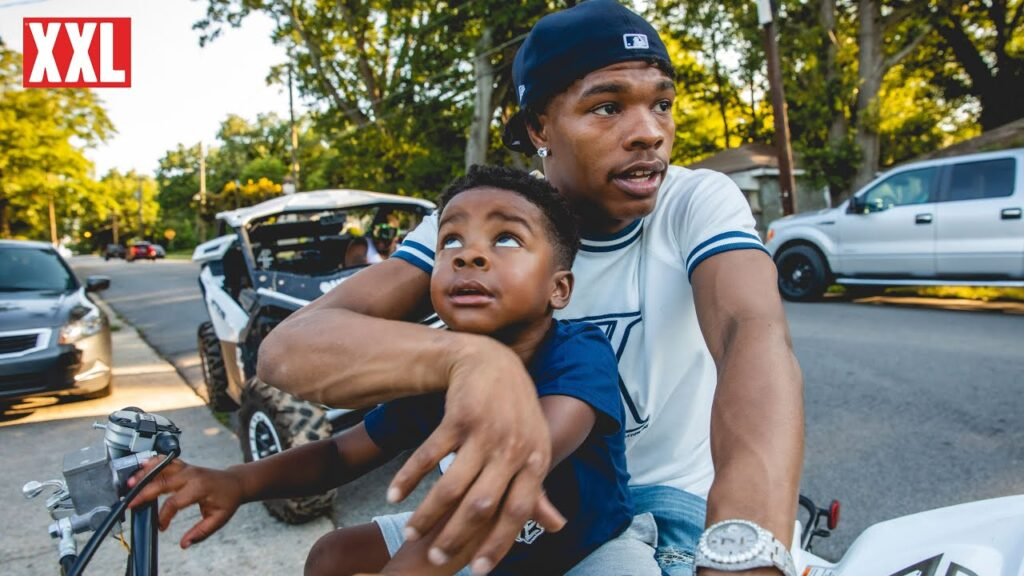 Lil-Baby-Reveals-Young-Thug-Paid-Him-to-Leave-the