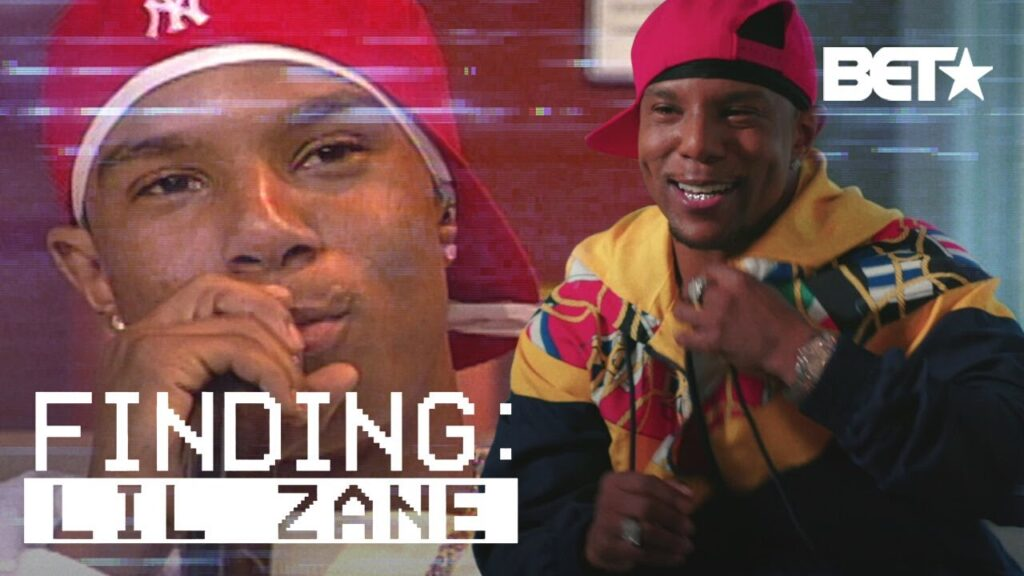 Lil-Zane-Reflects-On-His-s-Rap-Stardom-amp-How