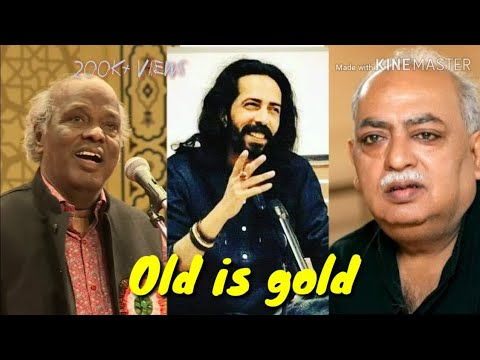 Old-is-gold-Indian-Talent-collection-New-viral-most