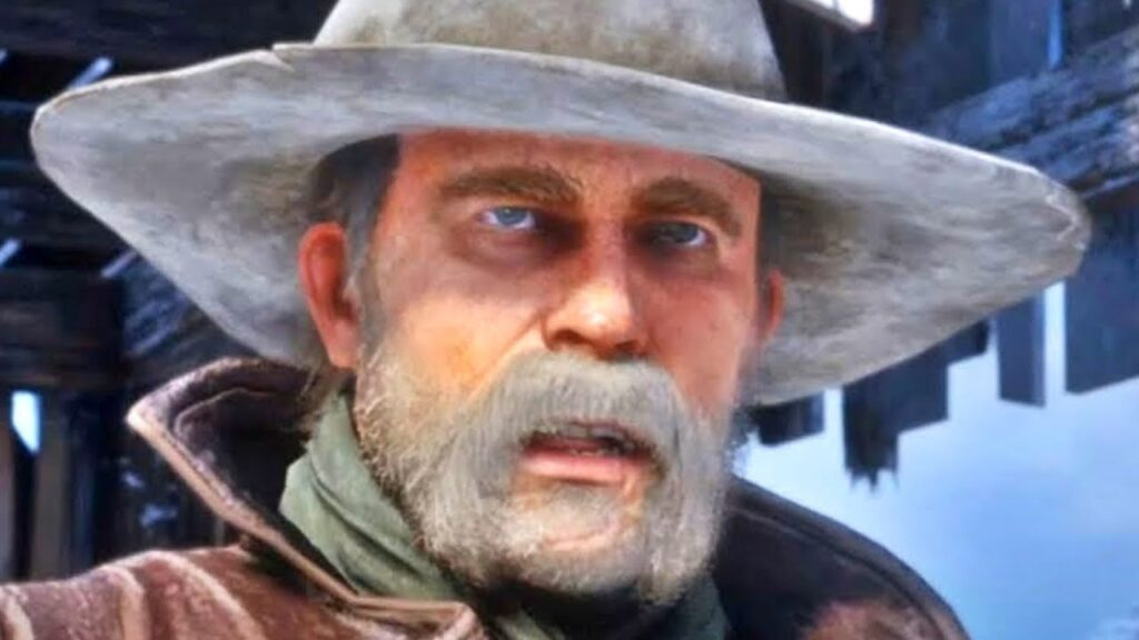 Red-Dead-Redemption--Missions-That-Are-Practically-Impossible