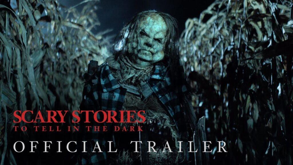 SCARY-STORIES-TO-TELL-IN-THE-DARK-Official-Trailer