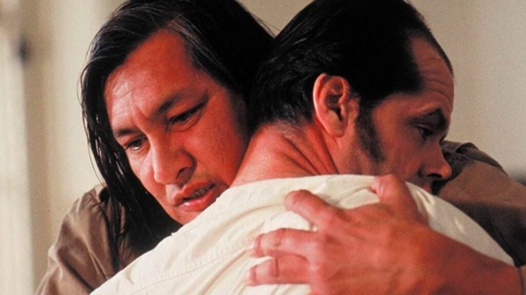 The-End-Of-One-Flew-Over-The-Cuckoos-Nest-Explained