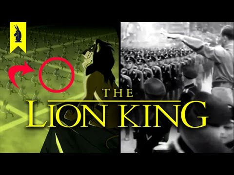The-Hidden-Meaning-in-The-Lion-King-–-Earthling-Cinema