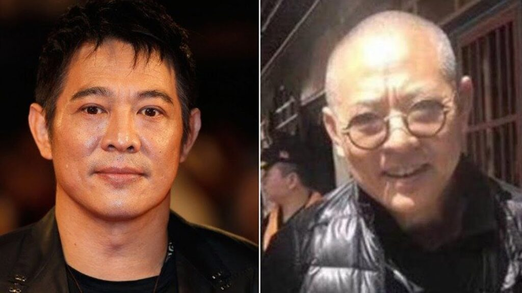 The-Real-Reason-Jet-Li-Looks-Completely-Different-Now