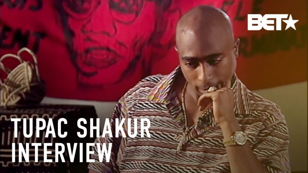 Tupac-Shakur-quotIm-Not-A-Threat-To-You-Unless-You