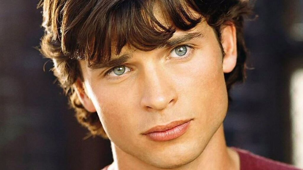 Why-Hollywood-Wont-Cast-Tom-Welling-Anymore