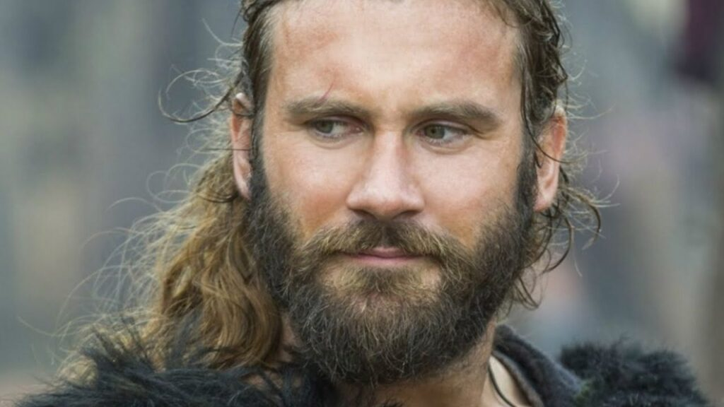 Why-The-Actor-Who-Played-Rollo-On-Vikings-Really-Left